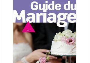 Guide : des bons plans pour votre mariage