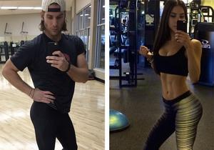 Hilarant : Quand les hommes détournent les selfies féminins