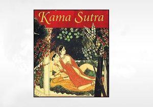 Kamasutra : la première version audio disponible