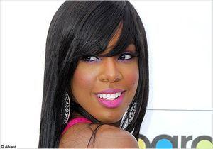 Kelly Rowland : elle aussi a un sex friend