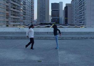 « L'amour en cité », France 4 s'immerge dans le cœur des banlieues