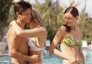 L'infidélité chez les hommes : une histoire de complexes ?