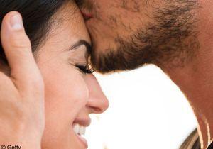 L'ocytocine : l'hormone qui rend les hommes fidèles ?