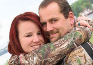 La belle histoire : après un accident, elle épouse son sauveur