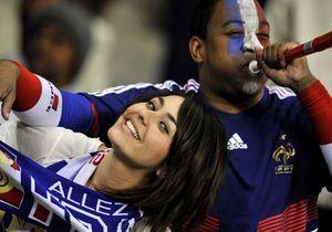 La Coupe du monde : période propice pour les rencontres ?