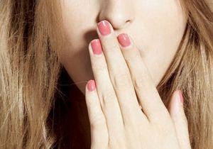 La fellation, responsable des cancers de la gorge ?