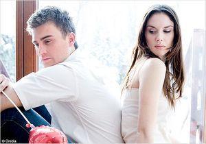 La majorité des Français en couple boude la Saint-Valentin