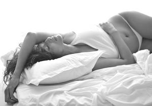 La masturbation est-elle bonne pour la santé ? Réponse en vidéo
