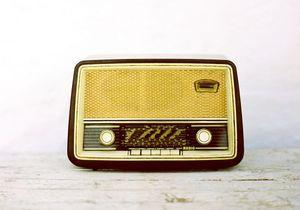 La première radio consacrée à la rupture amoureuse