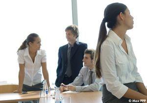 La salle de réunion : premier fantasme des salariés