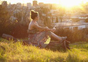 La solitude : pourquoi ça nous fait du bien