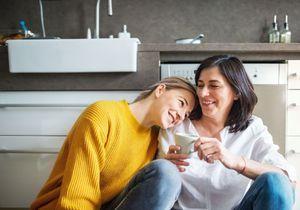 La vie amoureuse de notre mère pourrait expliquer la nôtre