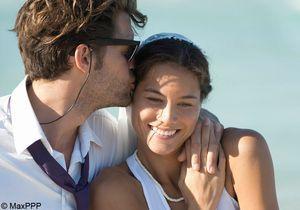 Le grand amour n'arrive que quatre fois dans une vie