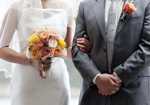 Le mariage fait grossir les hommes, c'est la science qui le dit