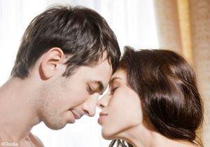 Le premier baiser plus mémorable que la première fois ?