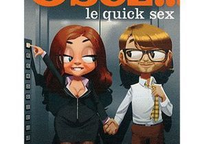 Le « quick sex » serait-il tendance ?