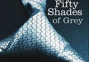 Le roman « Fifty Shades of Grey » responsable d'un divorce