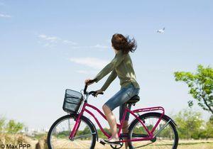 Le vélo, mauvais pour la libido ?