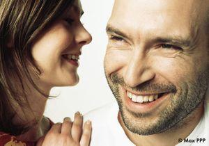 Les Australiennes préfèrent dire « je t'aime » de vive voix