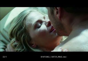 Les coulisses d'une scène de sexe au cinéma : la vidéo qui buzze
