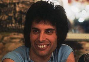 Les dents d'avant, c'était les dents d'avant