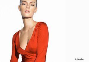 Les femmes habillées en rouge seraient les plus « sexy »