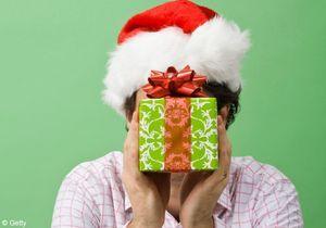 Les hommes plus généreux à Noël pour leur nouvelle partenaire