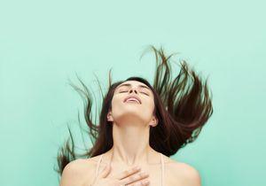 Libido : cette habitude toute simple qui booste celle des femmes
