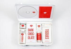 « Love Hurts » : le kit de survie en cas de rupture