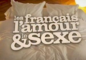 """M6 : nouvelle saison pour """"Les Français, l'amour et le sexe"""""""