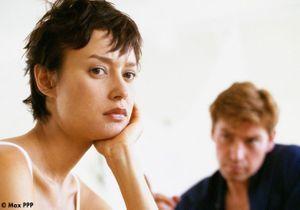Mariée trop jeune, mariée fragile ?