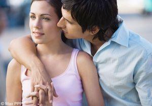 Ne pas se précipiter sur le sexe, le secret d'un couple qui dure ?