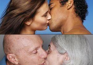 On ne rate pas…« Sexe, amours et société »