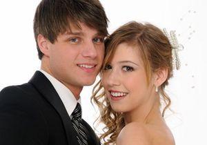 Pas de sexe avant le mariage : le bonheur assuré après ?
