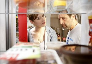 Séparation: quand les divorcés sont forcés de cohabiter