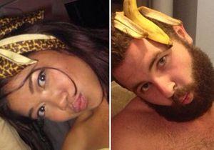 Photos : quand un homme parodie les poses des filles sur Tinder