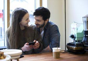 Phrases d'amour : vos plus belles déclarations - confidences