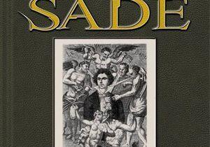 Pour jouer les héritières de Sade…