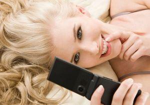Pour ou contre le « sex phone » ?