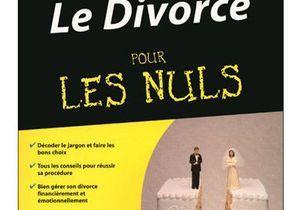 Pour que le divorce devienne un jeu d'enfant !