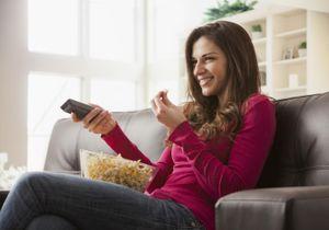 Pourquoi les femmes regardent-elles plus de films X après le mariage ?