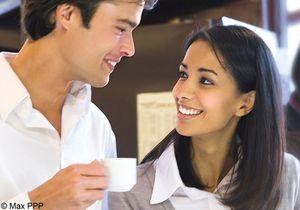 Préférez un café à un dîner avec votre ex !