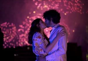 #PrêtàLiker : « A quoi ça sert l'amour ? », enfin la réponse !