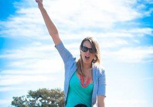 #PrêtàLiker : il lui organise un tour du monde pour la demander en mariage