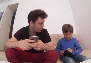 #Prêtàliker : il suit les conseils d'un petit garçon de 6 ans pour draguer sur Tinder
