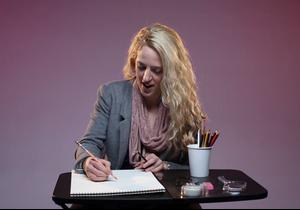 #PrêtàLiker : quand des femmes dessinent le « pénis idéal »