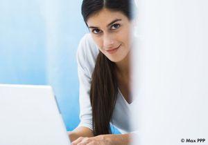 Que regardent en premier les hommes sur les sites de rencontres ?
