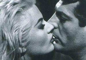 Quel rôle jouent les baisers dans notre vie ?