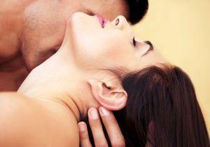 Comment faire renaître le désir chez un homme ?