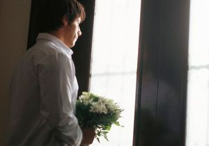 Rencontres : les hommes galants en voie de disparition ?